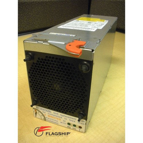 IBM 44V4294 42R4491 44V3146 300W Power Supply for 5796