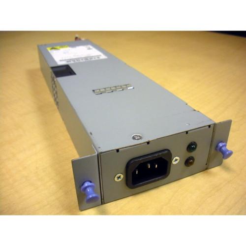 IBM 95P3651 95P3650 Power Supply for 7214-1U2 via Flagship Tech