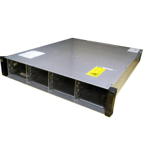 HP AP845B P2000 G3 MSA FC Dual Controller LFF Array ROHS via Flagship Tech