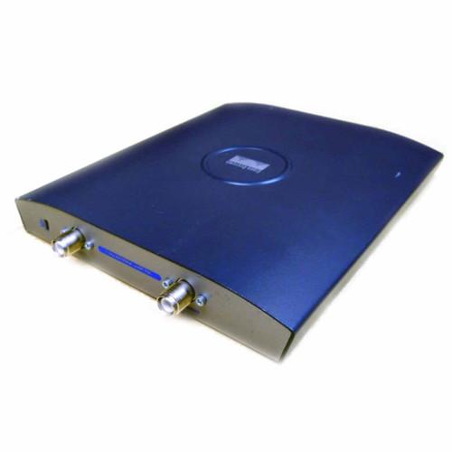 CISCO AIR-LAP1242AG-A-K9 AIRONET 1242AG  LIGHTWEIGHT AP