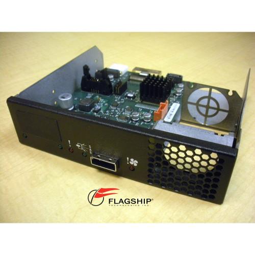 IBM 95P4036 95P4037 5720 509D ESM Card Electronics Tray for 7214-1U2