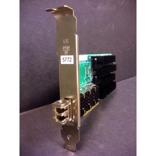 IBM 5772-820X 576E Ethernet Adapter