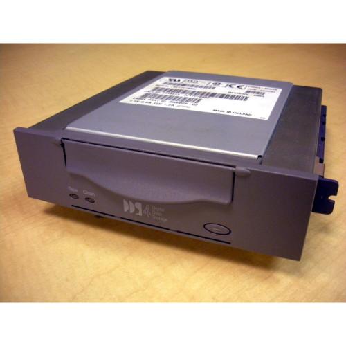 Sun 390-0028 4mm DDS-4 20/40GB Internal LVD SCSI Tape Drive via Flagship Tech