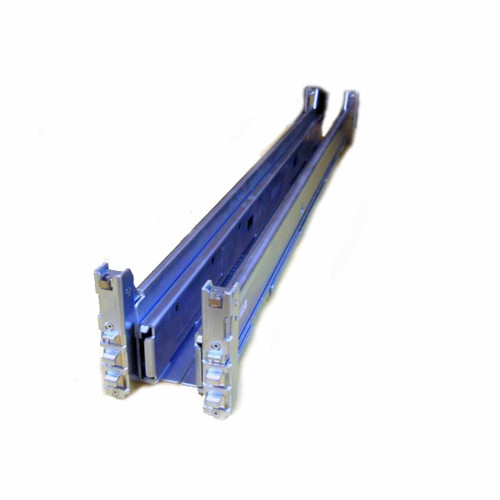 CISCO N20-CRMK2 UCS 5108 Chassis Rackmount Rail Kit
