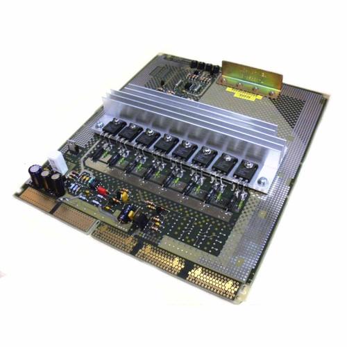 DEC Digital Equipment Corp H7114 5VDCN3.3VDC 25AMP T2019 Power Supply Module