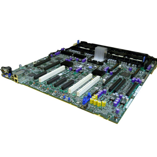 DELL WC983 PowerEdge 6850 System Board V2 via Flagship Tech