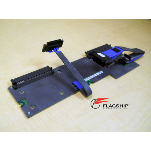 DELL P8015 PE6800 6850 POWER DISTRIBUTION BOARD via Flagship Tech