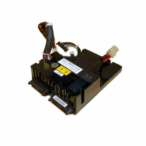 HP 378912-001 POWER CONVERTER DL385-G2