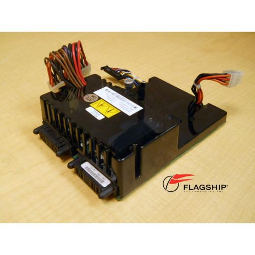 HP 361667-001 DC POWER CONVERTER DL380-G4