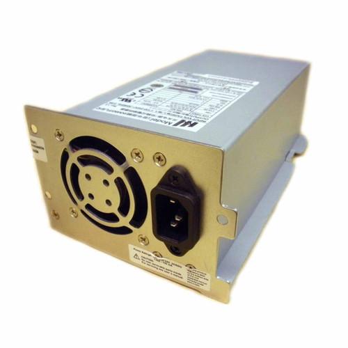KM80/FL/E/C 90W Power Supply U2 Tape Library - Dell HP IBM Sun