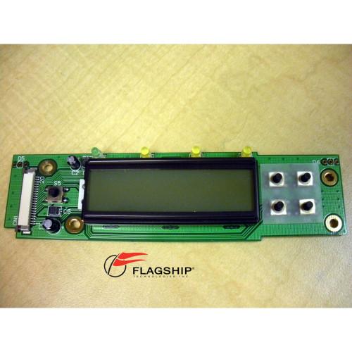Sun 351026473-02 LCD Panel SL24