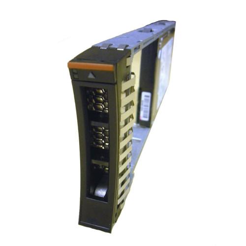 IBM 1947-820X 1947 00E6171 74Y6479 19B0 139GB 15K SAS SFF Gen 2 Hard Drive