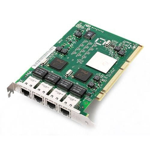 Dell PowerEdge 2950 Server Network Adapter Cards (NIC)