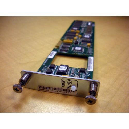 Sun 371-0107 Event Monitoring Unit (EMU) for 3320 via Flagship Tech