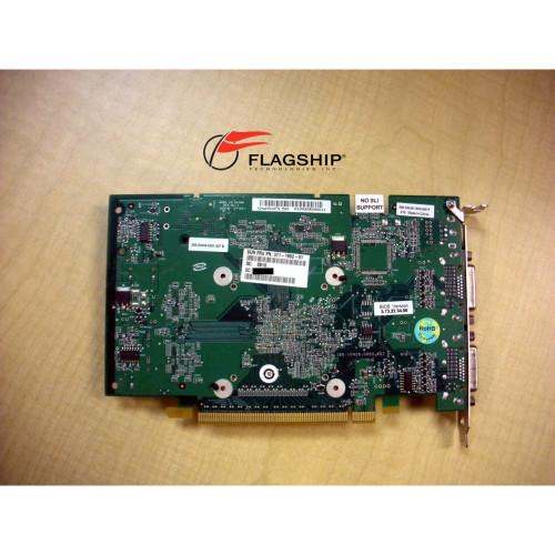 Sun 371-1802 X4184A-Z NVIDIA Quadro FX560 entry 3D graphics accelerator