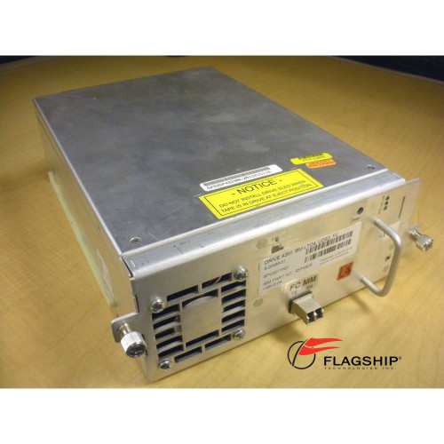 IBM 8142-3576 95P4828 800GB LTO-4 4Gb FC Tape Drive for TS3310