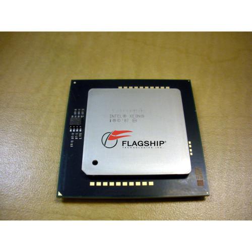 SUN 371-4365 2.40 GHz Processor Xeon E7450 6-Core