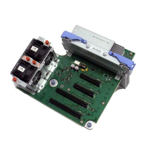 IBM 5685-8202 PCIE RISER CARD GEN 2 via Flagship Techn