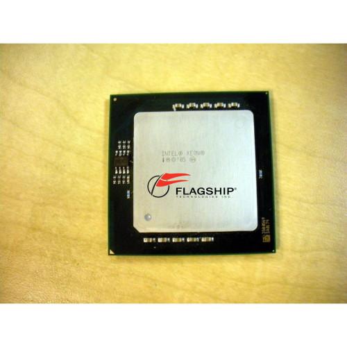 Sun 371-3459 2.93 GHz Processor Xeon X7350 Quad Core