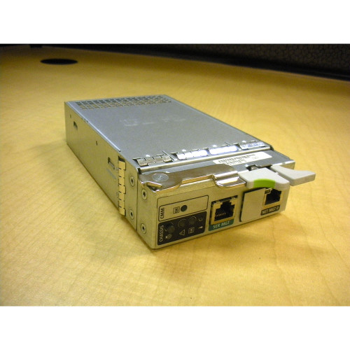 Sun 371-1447 X4626A Blade 6000 Chassis Management Module