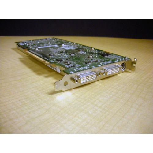 Sun 371-3624 X4128A-Z NVIDIA Quadro FX 3700 Graphics Accelerator via Flagship Tech