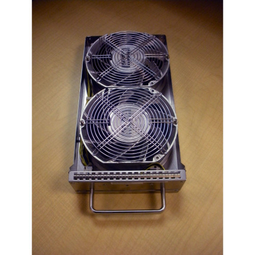 Sun 371-2238 Fan Assembly (B 2-Fan) for M8000 via Flagship Tech