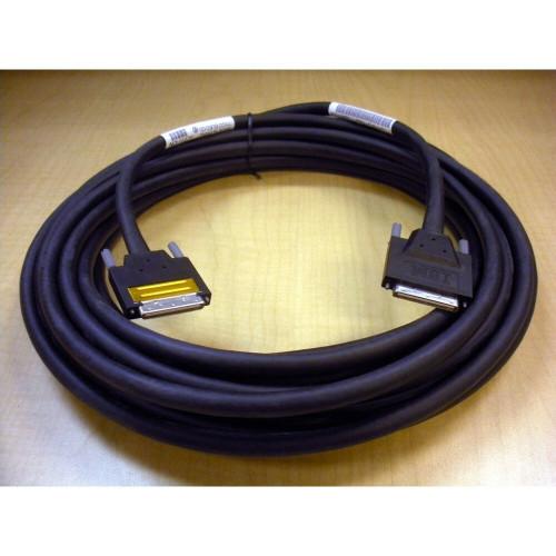 IBM 2127-9406 41Y0599 EXP24 Cable 10 Meter