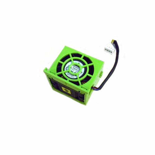 Sun 371-1601 X2100 Single Fan Assembly