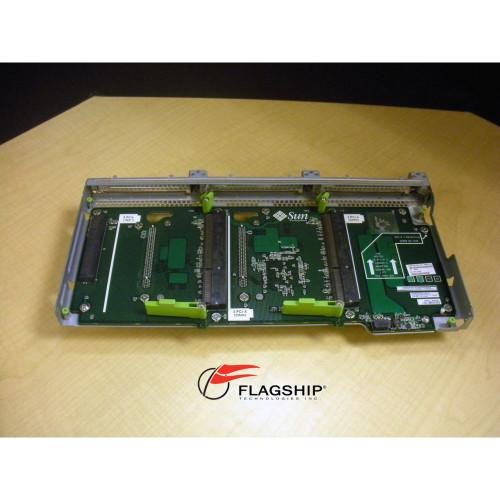 Sun 371-2700 PCI Tray Assembly NETRA T5220, 3-Slot