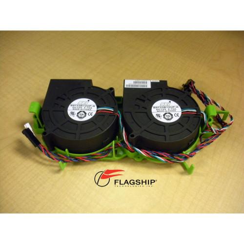Sun 371-2096 Dual Blower Module X2100 via Flagship Tech