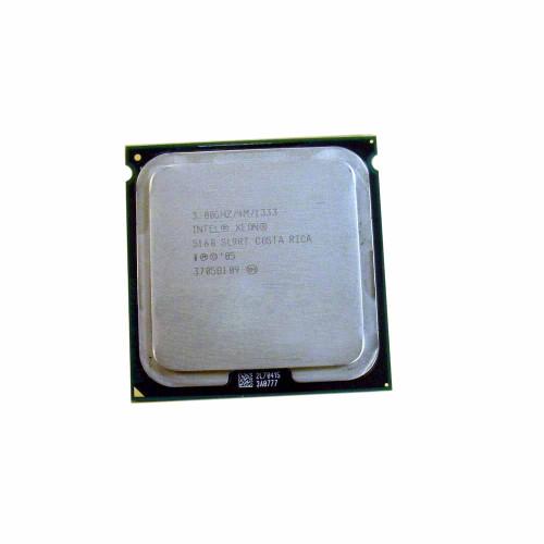 IBM 38L6007 3.0GHz 4MB DC X5160 XEON Processor