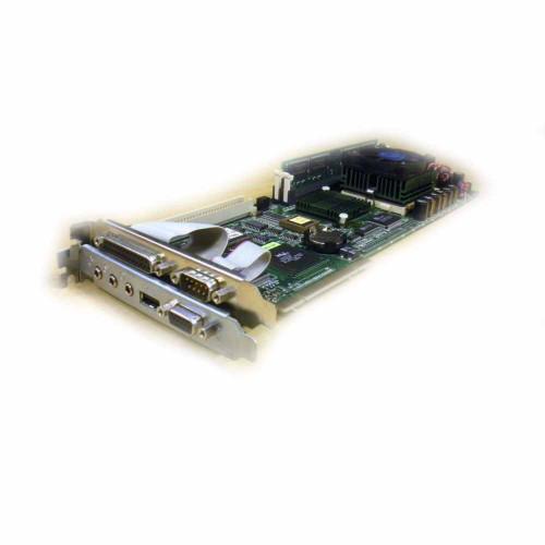 Sun X1131A-64.1 375-0075 PCi 300MHz AMD CPU Co-Processor Card