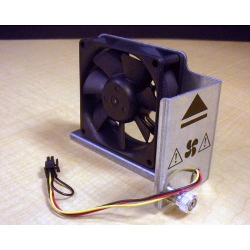 Sun 540-4025 V880 80MM Motherboard Fan Tray via Flagship Tech