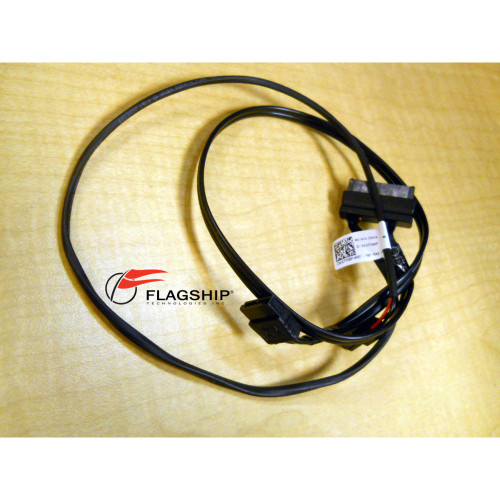 DELL TY09P Optical Drive SATA Cable for PowerEdge R620