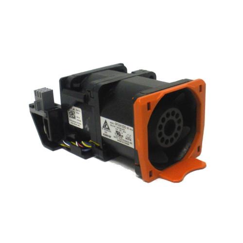 DELL PowerEdge F1YN7 R620 System Fan