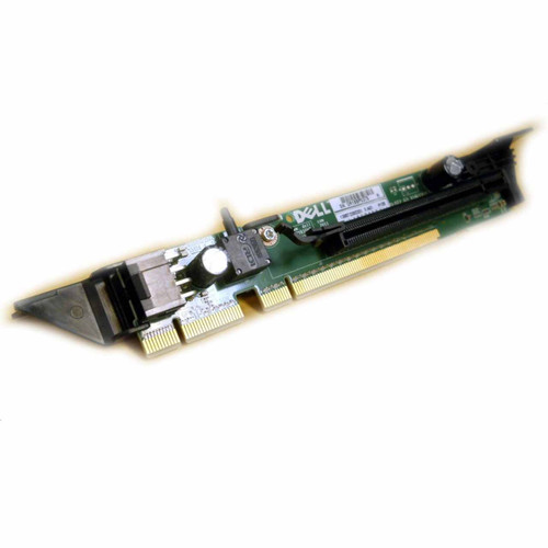 Dell N9YDK Riser 3 for PowerEdge R620
