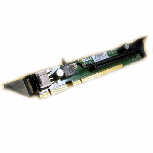Dell WHFV4 Riser 2 for PowerEdge R620