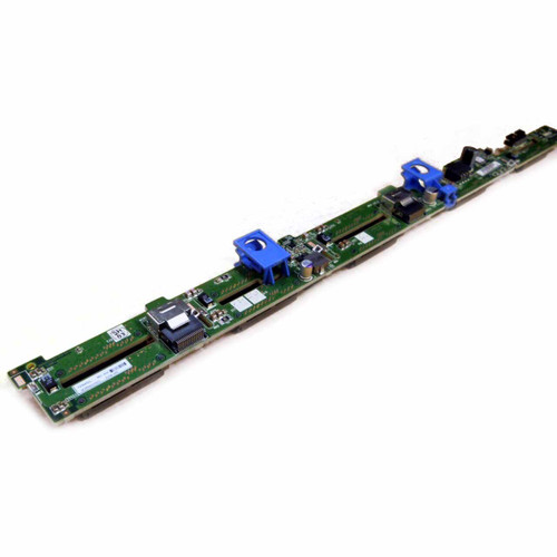 Dell KVGG1 Backplane 8-Bay 2.5in for PowerEdge R620