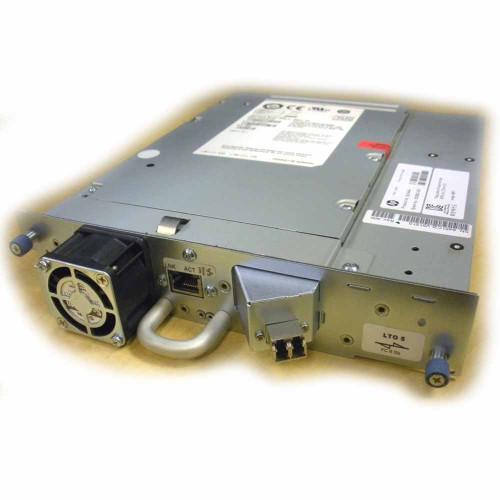 HP BL544A 603882-001 Ultrium 3000 LTO-5 8Gb FC HH Tape Drive Upgrade