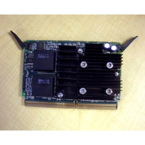 Sun 501-5239 400MHZ CPU E450 Module via Flagship Tech