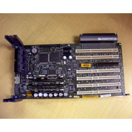 Sun 501-7315 V490 PCI I/O Riser Board via Flagship Tech