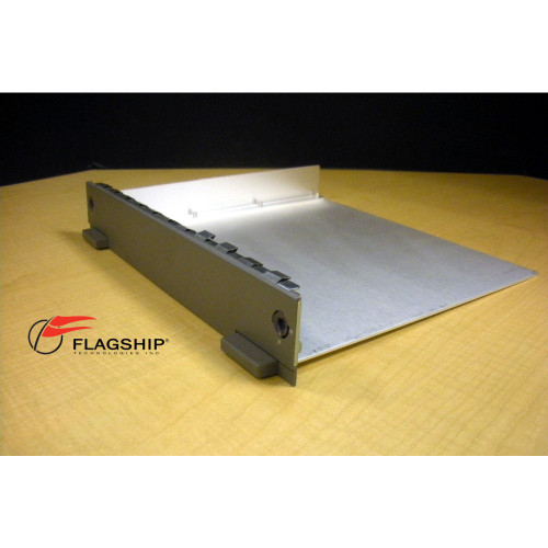 Sun 540-2592 Board Slot Filler Panel via Flagship Tech