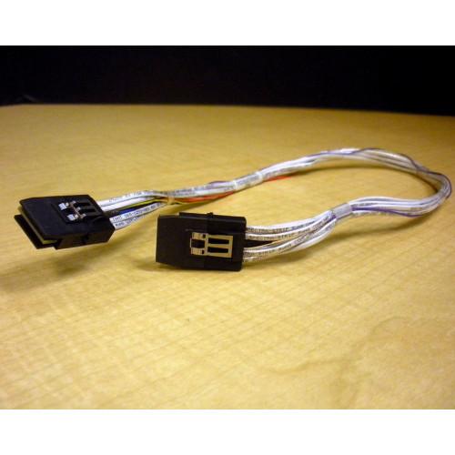 Sun 530-3896 Mini SAS Cable via Flagship Tech