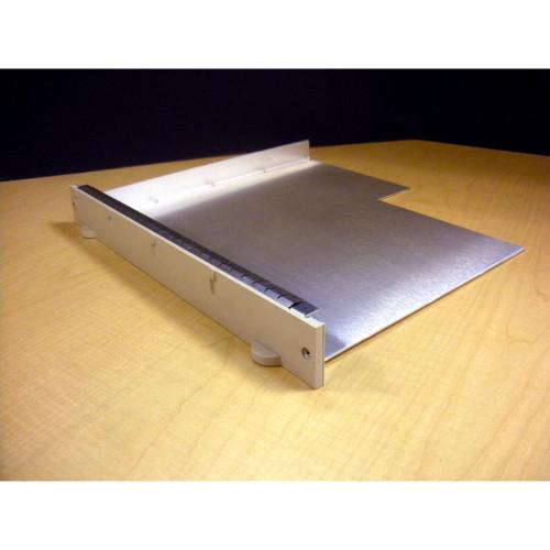 Sun 540-2388  Empty Slot Filler Panel SS1000 via Flagship Tech