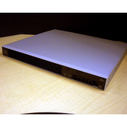 ASA5512-K9 Cisco ASA 5512-X Firewall Edition via Flagship Tech