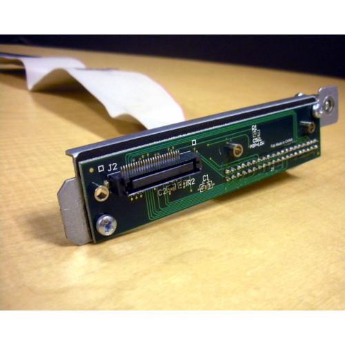 Sun 541-1039 DVD Paddleboard Assembly for V445 via Flagship Tech