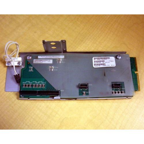 Sun 541-2213 501-7720 Connector Board Assembly X4450 via Flagship Tech