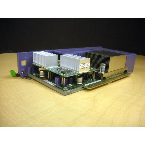 Sun 501-7660 X7440A-4 1.593Ghz CPU Memory Board