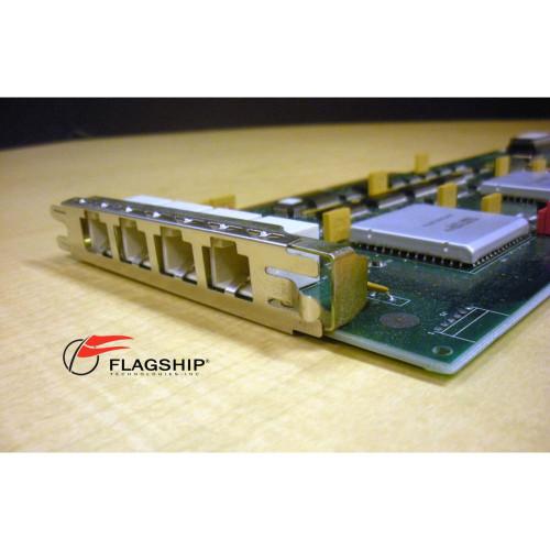 IBM 6212-701x High Performance Disk Attach 4-8