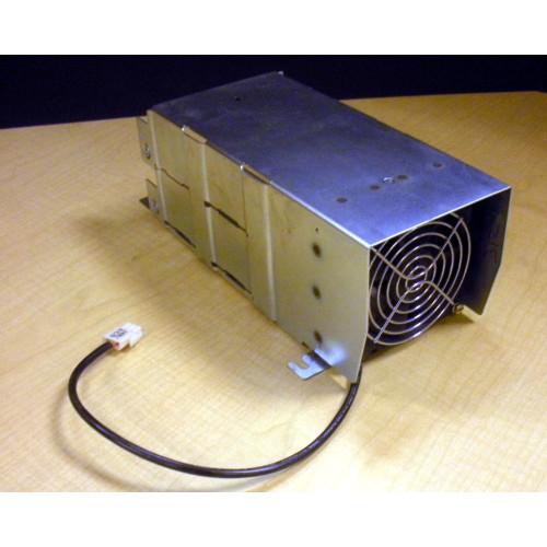 IBM 6501-701x Disk Mounting Bracket via Flagship Tech